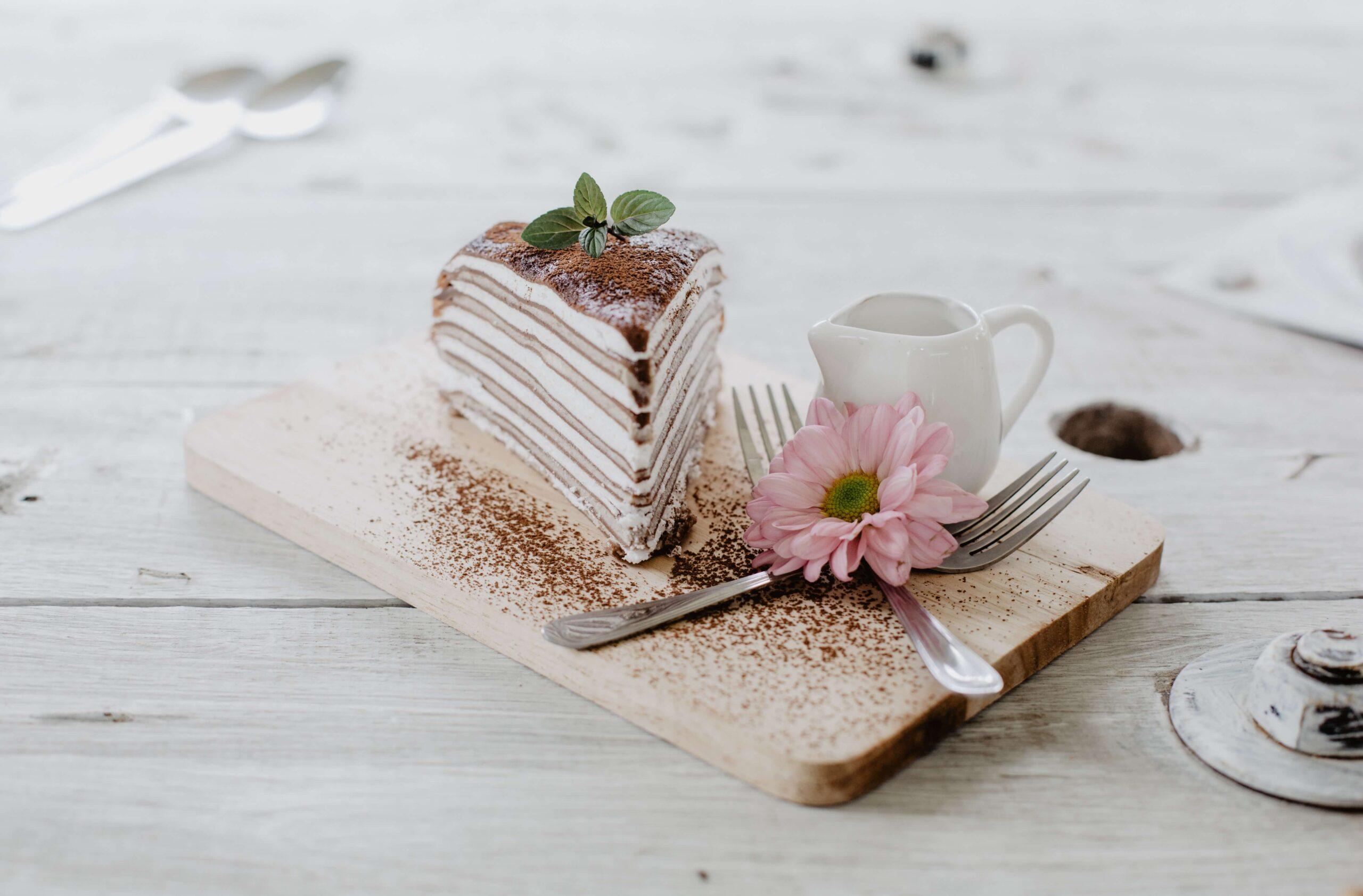 alcohol-cake